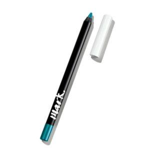 карандаш для глаз марк